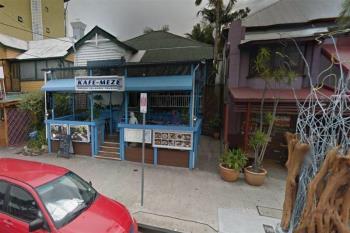 56 Mollison St, South Brisbane, QLD 4101