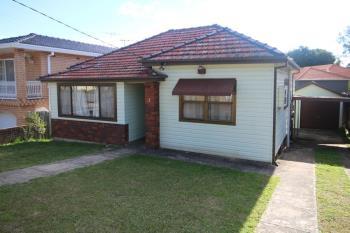 3 Iliffe St, Bexley, NSW 2207