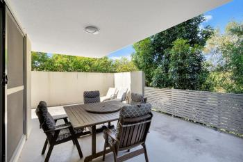 11 Wattle/154 Musgrave Ave, Southport, QLD 4215