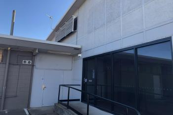 Unit 2/146 Auckland St, Gladstone Central, QLD 4680