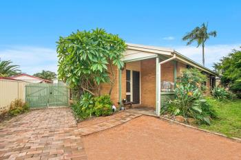 14 Government Rd, Oak Flats, NSW 2529