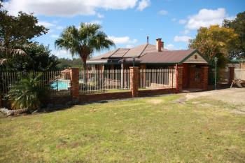 53 Pipeclay Rd, Pipeclay, NSW 2446