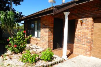 Villa 2/38 Regency Cct, Tuncurry, NSW 2428