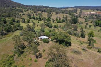 1735 Afterlee Rd, Kyogle, NSW 2474