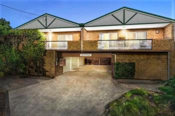 4/31 Victor St, Holland Park, QLD 4121