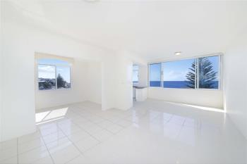 4/275 Military Rd, Dover Heights, NSW 2030