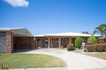 26 Ross St, Mount Pleasant, QLD 4740