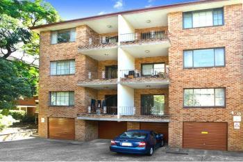 4-6 President Ave, Kogarah, NSW 2217