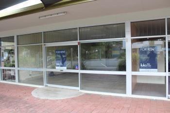 3/42-44 Charles St, Iluka, NSW 2466