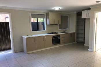 47A Warren Pde, Punchbowl, NSW 2196