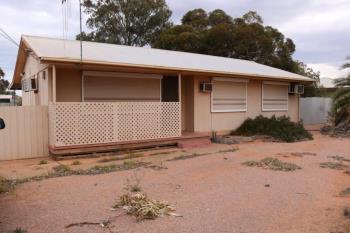 60 Power Cres, Port Augusta, SA 5700