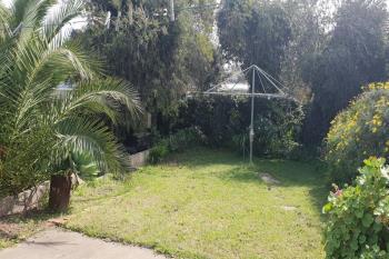 9 Parklands Cres, Reynella, SA 5161