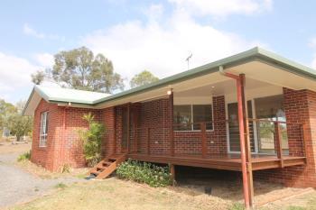 1 Melaleuca Ct, Redridge, QLD 4660
