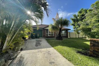 10 Creswick Ct, Caboolture, QLD 4510