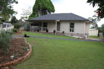 28 Kimmins St, Rangeville, QLD 4350