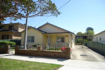 25 Kessell Ave, Homebush West, NSW 2140