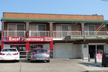 3/178 Excelsior St, Granville, NSW 2142