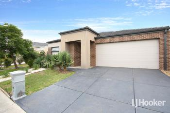 6 Clarion Ave, Williams Landing, VIC 3027
