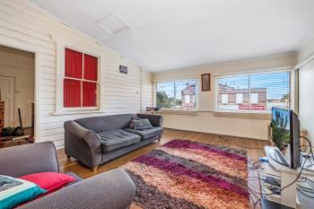 7/75 Conway St, Lismore, NSW 2480