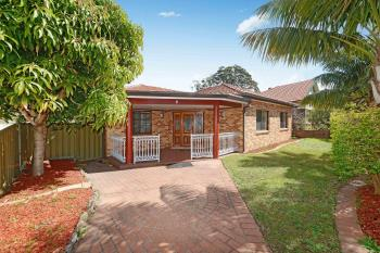 5 Maxwell Rd, Pagewood, NSW 2035