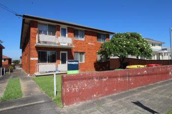 1/39 Matthew St, Punchbowl, NSW 2196