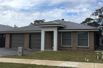 5A Belford Cct, Tahmoor, NSW 2573