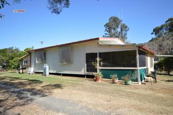 45 Hurley St, Howard, QLD 4659