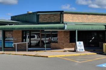 Shop 7 & 8/205 Myall St, Tea Gardens, NSW 2324