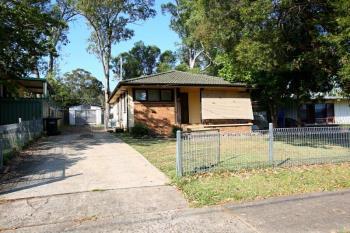 10 Tairora St, Whalan, NSW 2770