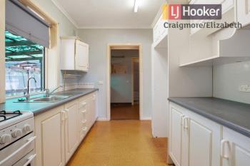 27 Hooper Rd, Smithfield Plains, SA 5114
