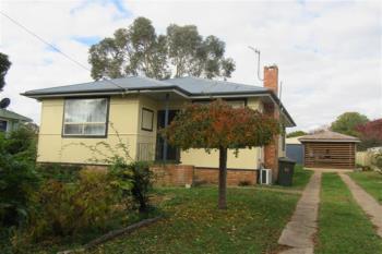 33 Lawrance St, Glen Innes, NSW 2370