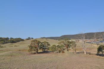 Lot 6/ Bowen Ch, Lithgow, NSW 2790