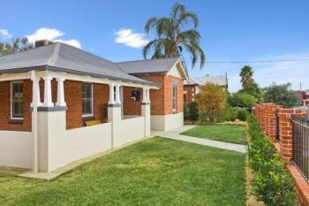 91 Belmore St, Tamworth, NSW 2340