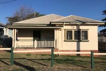 13 Bligh St, Tamworth, NSW 2340