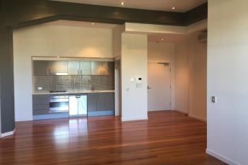 306/11-23 Gordon St, Marrickville, NSW 2204