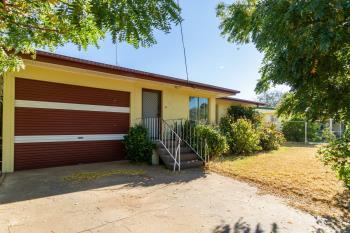 41 Beta St, Mount Isa, QLD 4825