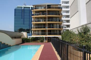 Unit 20/59 Rickard Rd, Bankstown, NSW 2200