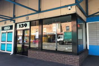 3/139 Windsor St, Richmond, NSW 2753