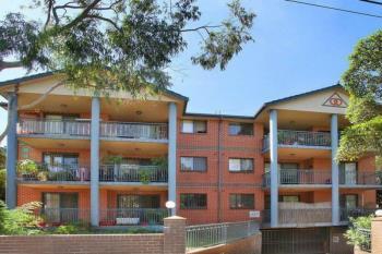 2/25-27 Stanley St, Bankstown, NSW 2200