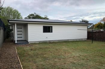 44a Elizabeth St, Riverstone, NSW 2765