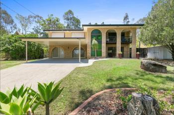 97 Perdita St, Bellbird Park, QLD 4300