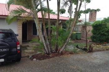 1/22 Bognuda St, Bundamba, QLD 4304