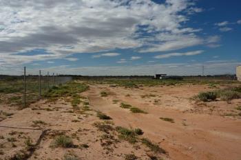 259-263 Carlton Pde, Port Augusta, SA 5700