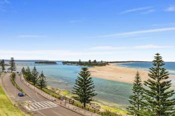17/30 Marine Pde, The Entrance, NSW 2261
