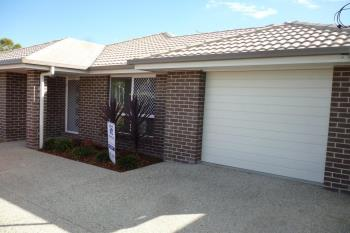 157 Whitehill Rd, Eastern Heights, QLD 4305