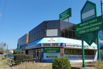 Level 1/90 Wembley Rd, Logan Central, QLD 4114