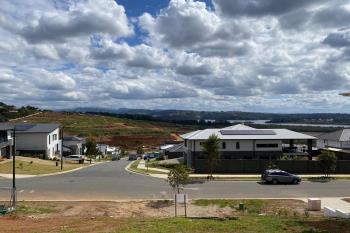 20 Bartle Frere Cl, Terranora, NSW 2486