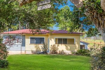 149 Johnston Rd, Clunes, NSW 2480