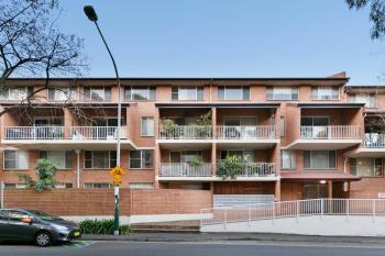 344 Bulwara Rd, Ultimo, NSW 2007