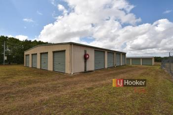 147 Tully Gorge Rd, Tully, QLD 4854